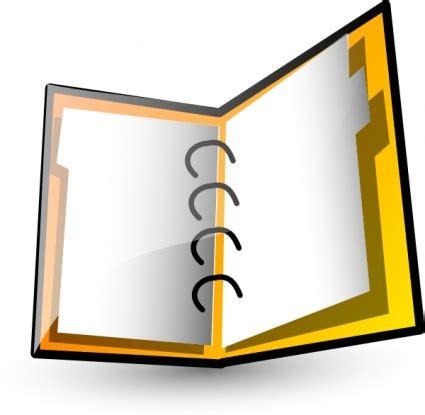Technology improvements essay